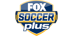 Sports TV Packages - FOX Soccer Plus - Ozark, Alabama - Hammond Satellite & Electronics - DISH Authorized Retailer