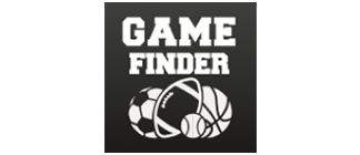Game Finder | TV App |  Ozark, Alabama |  DISH Authorized Retailer