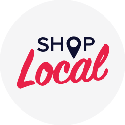 Shop Local at Hammond Satellite & Electronics