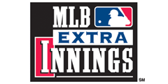 Sports TV Packages - MLB - Ozark, Alabama - Hammond Satellite & Electronics - DISH Authorized Retailer