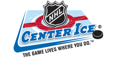 Sports TV Packages -NHL Center Ice - Ozark, Alabama - Hammond Satellite & Electronics - DISH Authorized Retailer