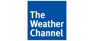 The Weather Channel | TV App |  Ozark, Alabama |  DISH Authorized Retailer