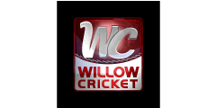 Sports TV Packages - Willow Cricket - Ozark, Alabama - Hammond Satellite & Electronics - DISH Authorized Retailer